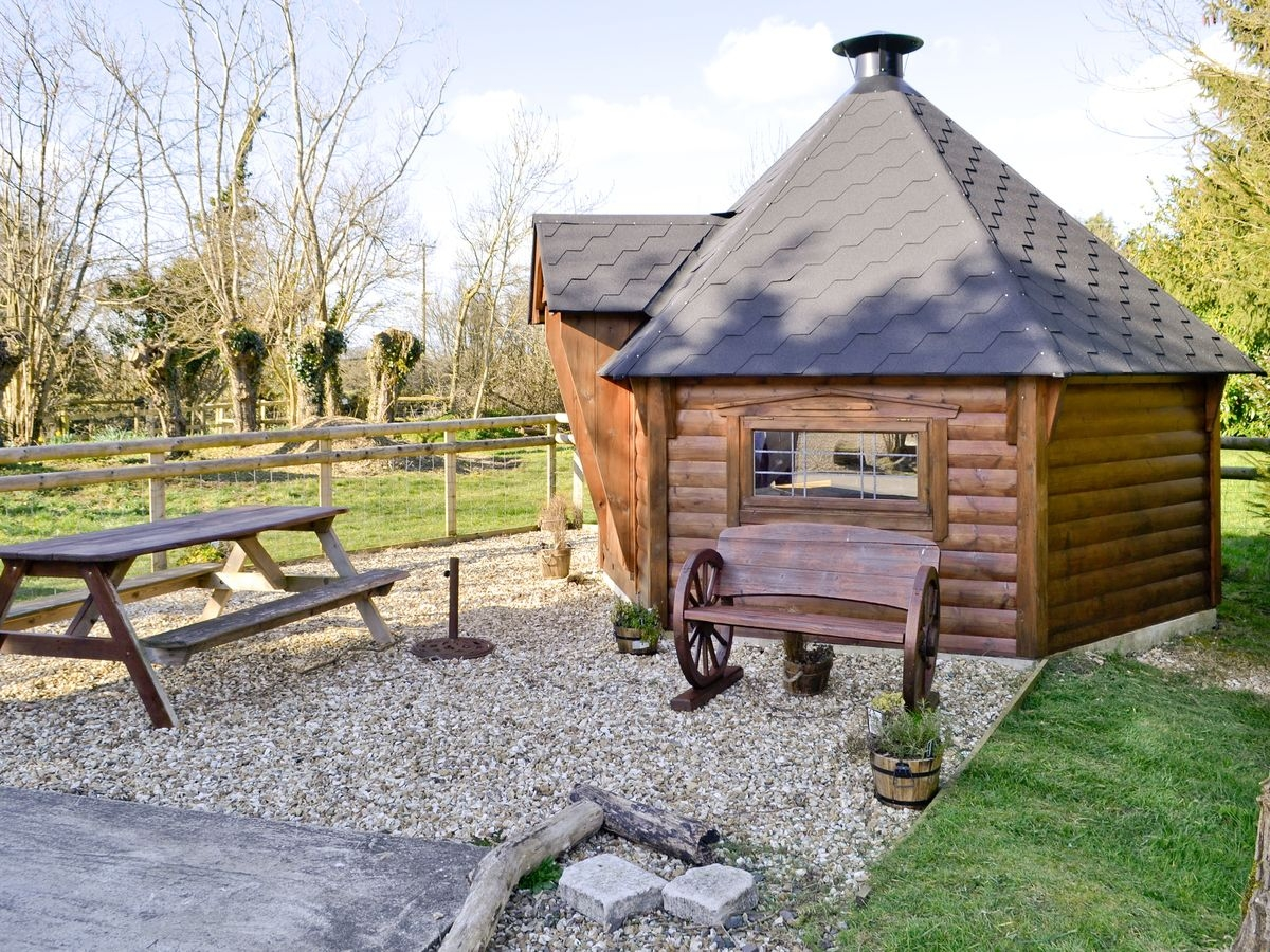 Self Catering Cottages Dorset Self Catering Holiday Cottages In Dorset Near Sherborne