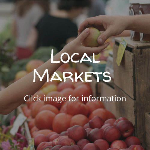 Local-Dorset-Markets