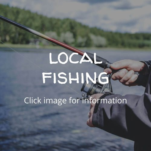 Local-Fishing